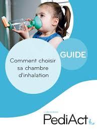 chambre d inhalation téléchargez notre guide comment choisir votre chambre d inhalation