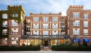 Two Bedroom Apartment Boston Apartments For Rent In Brookline Ma Harmpton Court Apartments