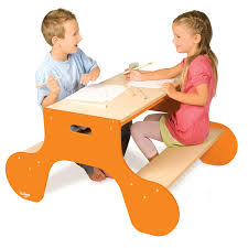 Kids Activity Desk And Chair by Kids U0027 Table U0026 Chairs Sets Kidkraft Stand Up Desk Chair Stair