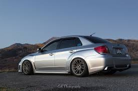 subaru wrx modified wallpaper subaru impreza wrx sportcars rallycars cars hatchback japan sedan