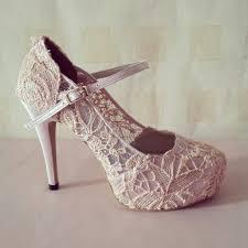 wedding shoes indonesia 51 best suteki shoes images on wedding shoes wedges