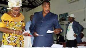 cuisine congolaise brazza remaniement ministériel au congo brazzaville rfi