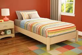 diy twin platform bed frame twin platform bed frame ideas