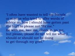 grieving the loss of a child miscarriage and grieving the loss of your child sandhya m