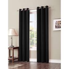 Walmart Canada Curtains Curtains Perfect Walmart Canada Thermal Curtains Cool Walmart