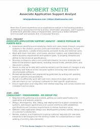remote support engineer sample resume new technical support