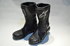 safest motorcycle boots safety on the road essential motorcycle gear motorcycle trading