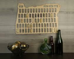 wine cork mapwine cork displaywine cork holderwine cork
