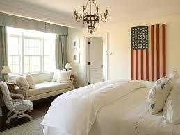 American Bedroom Design American Bedroom Empiricos Club