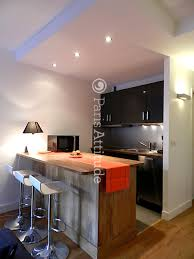 cuisine 3m2 louer un appartement à 75011 38m bastille ref 7764