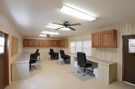 trailer homes interior rentals wheel mounted mobile homes tanmar companies llc