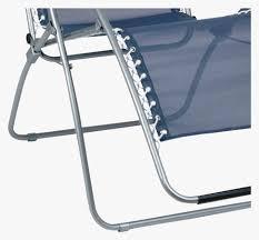 chaise relax lafuma relax futura lafuma lafuma lfm relax deck chair rsx
