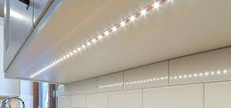 under cabinet led strip led under cabinet lighting how to choose the best under cabinet