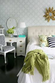 Navy Bedroom 132 Best Bedroom Images On Pinterest Bedroom Ideas Room And