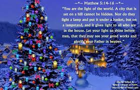 pillar of enoch ministry blog yahshua u0027s first advent ties to