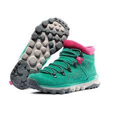 womens waterproof hiking boots sale rax authentic waterproof hiking shoes outdoor shoes