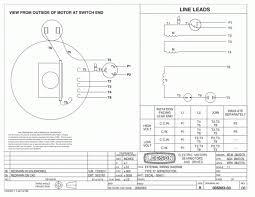 wiring diagram leeson electric motor tciaffairs