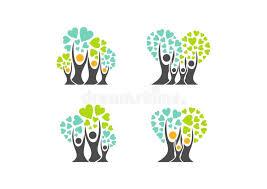 family tree logo family tree symbols parent kid parenting