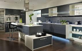 kitchen interior design pictures kitchen design modern kitchen designs photo gallery interior