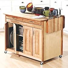 catskill kitchen islands catskill craftsmen kitchen island icdocs with within 13