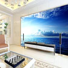 wall ideas 3d wall mural 3d wall murals for living room india