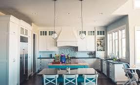 top kitchen ideas 30 top kitchen design ideas for 2018