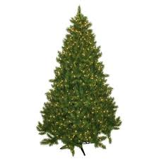 best deals artificial trees rainforest islands ferry