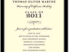 free graduation invitations marialonghi
