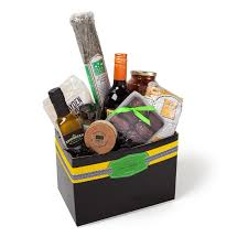 italian gifts italian food gift basket pantry gift box with decio pasta