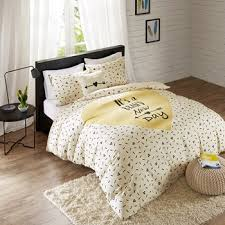 girls u0026 boys duvet sets twin xl u0026 more designer living