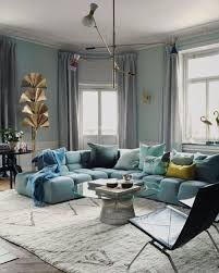 442 best in living room images on pinterest armchair living