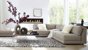 design decor livingroom tips and ideas decor advisor