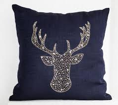 best 25 blue pillows ideas on pinterest blue cushions pink