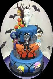 birthday cakes for halloween 1302 best amazing cakes images on pinterest amazing cakes