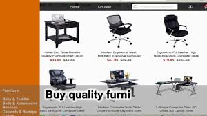 Modern Furniture For Less by Buy Quality Furniture For Less Online Youtube