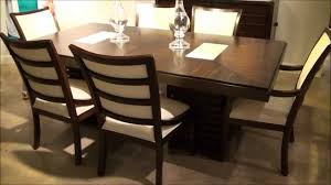 universal dining room furniture latitude rectangular dining room set by universal furniture home