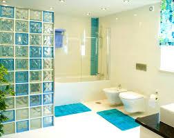 black and blue bathroom ideas likable blue bathroom ideas terrys fabricss turquoise brown