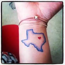Best 25 texas tattoos ideas texas body art boho