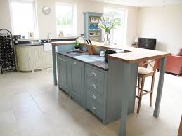 neptune kitchen furniture neptune chichester island unit deanery furniture
