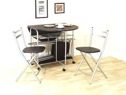 small dining table for 2 very small dining table for two gamenara77 com
