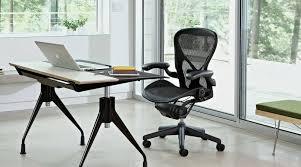 une chaise comment réparer facilement une chaise de bureau qui descend