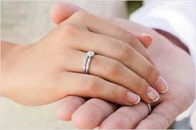 wedding rings engagement rings lab created diamond rings made diamond rings