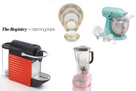 wedding registry gifts registry gifts