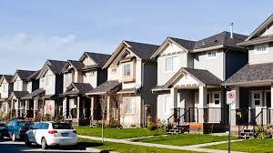 building a house online building records search city of surrey