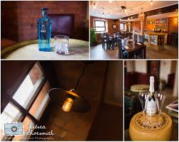 drink photography lighting al porto luxury dining in hull hull photography chelsea shoesmith