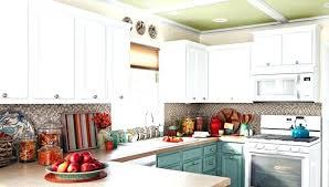 Kitchen Cabinet Moulding Ideas Kitchen Cabinet Crown Moulding Ideas Crown Moulding Kitchen
