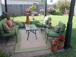 Patio Furniture San Antonio Enjoy Wonderful Garden Ridge Patio Furniture Furniture Design Ideas