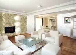pareti particolari per interni idee pitture interni pitture per pareti particolari con moderne