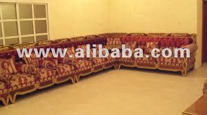 arabisches sofa arabische möbel buy product on alibaba