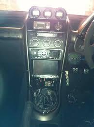lexus is200 master key lexus is200 1ggte turbo